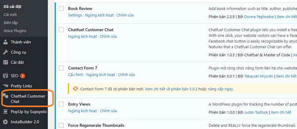 2_cach_tao_chatbox_tren_website_cuc_don_3