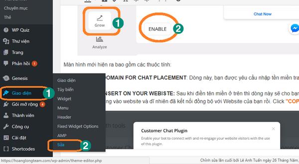 2_cach_tao_chatbox_tren_website_cuc_don_8
