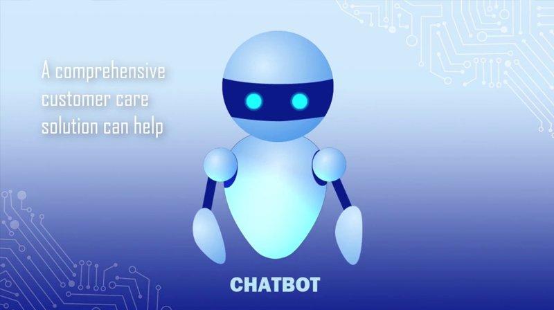 5 ứng dụng thực tế của chatbot thông minh 2020