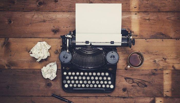 Cách làm một Blog cá nhân với từng bước cơ bản mới nhất 2020