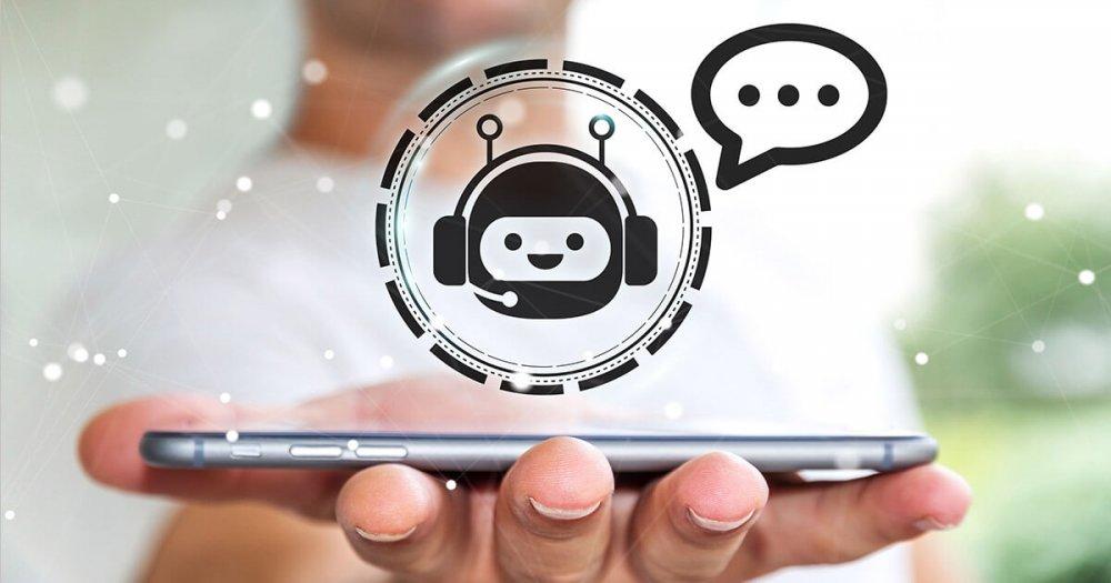 Chatfuel là gì? Hướng dẫn tạo Chatbot với Chatfuel chi tiết từ A đến Z