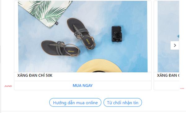 Giới thiệu các tính năng ưu việt của chatbot 2020