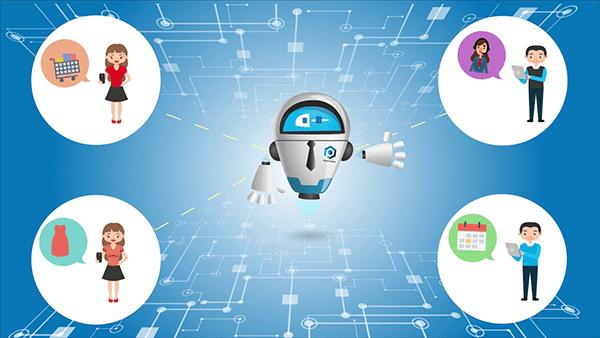 Hướng dẫn tạo Chatbot cho Fanpage đơn giản và hiệu quả mới nhất 2020