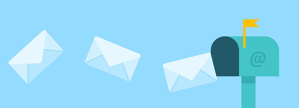 Inbox là gì? Cách inbox trên facebook như thế nào?