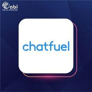 Tổng hợp các chatbot phổ biến nhất ở Việt Nam năm 2020