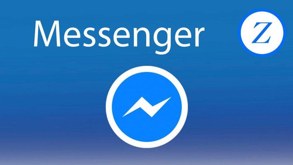 Phần Mềm Gửi Tin Nhắn Hàng Loạt Trên Facebook Miễn Phí 1