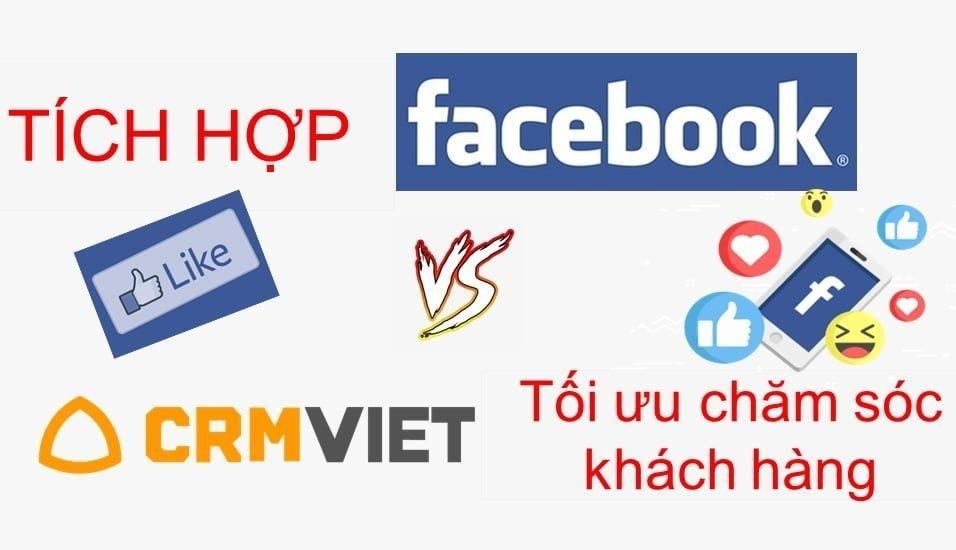 Pancake Facebook là gì? Chức năng của Pancake Facebook hiện nay như thế nào?