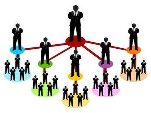 Tiếp thị liên kết là gì? Hình thức này có phải bán hàng đa cấp không?