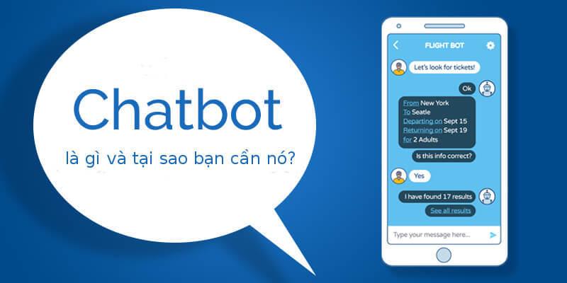 phân loại chatbox là gì