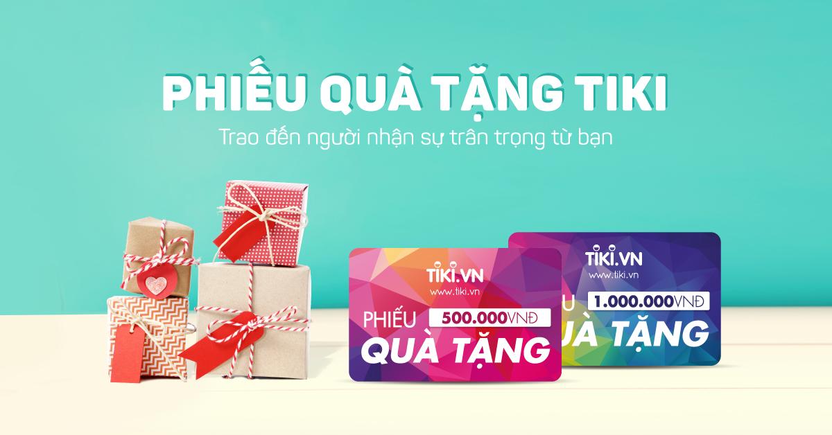 huong_dan_tu_a_z_cach_ban_hang_tren_tiki_hieu_qua_ma_chu_shop_can_biet_10