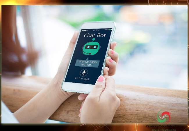 chatbot la gi 2 compressed