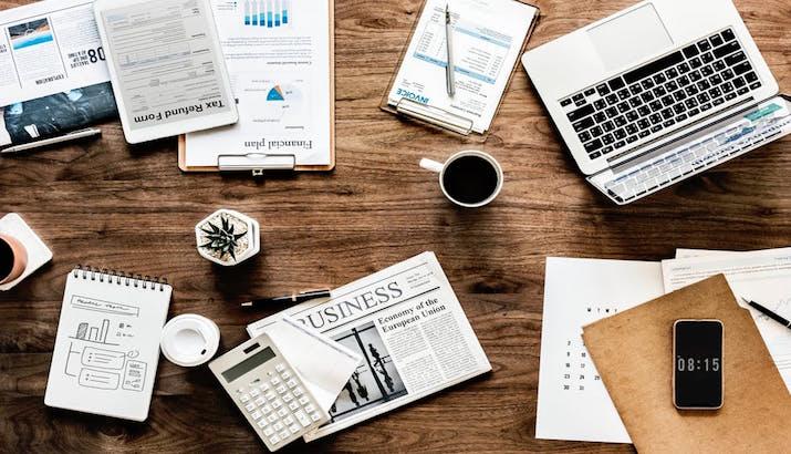 Các kỹ năng marketing executive cần trang bị