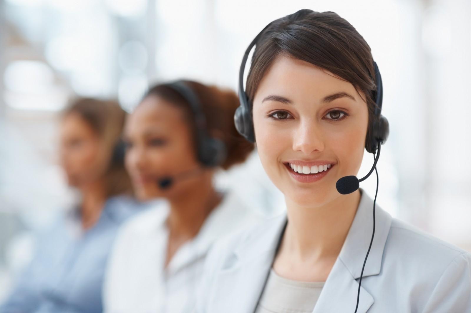 Chăm sóc khách hàng - Thang Máy Cao Cấp Tại Nghệ An
