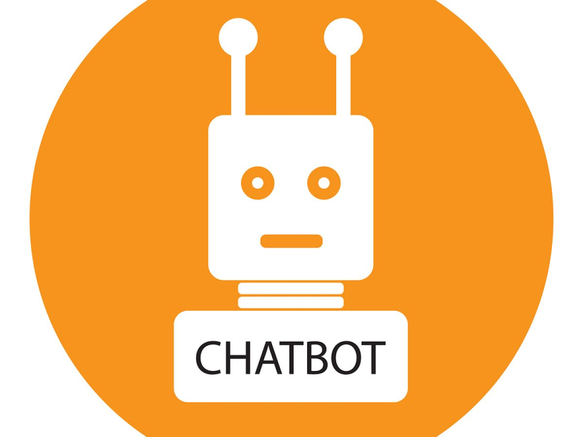 Chatbots and the Travel & Tourism Industry - MyTravelResearch.com