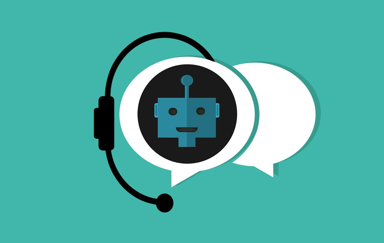 Tehamalab • Social Media Automation Chatbots & Analytics