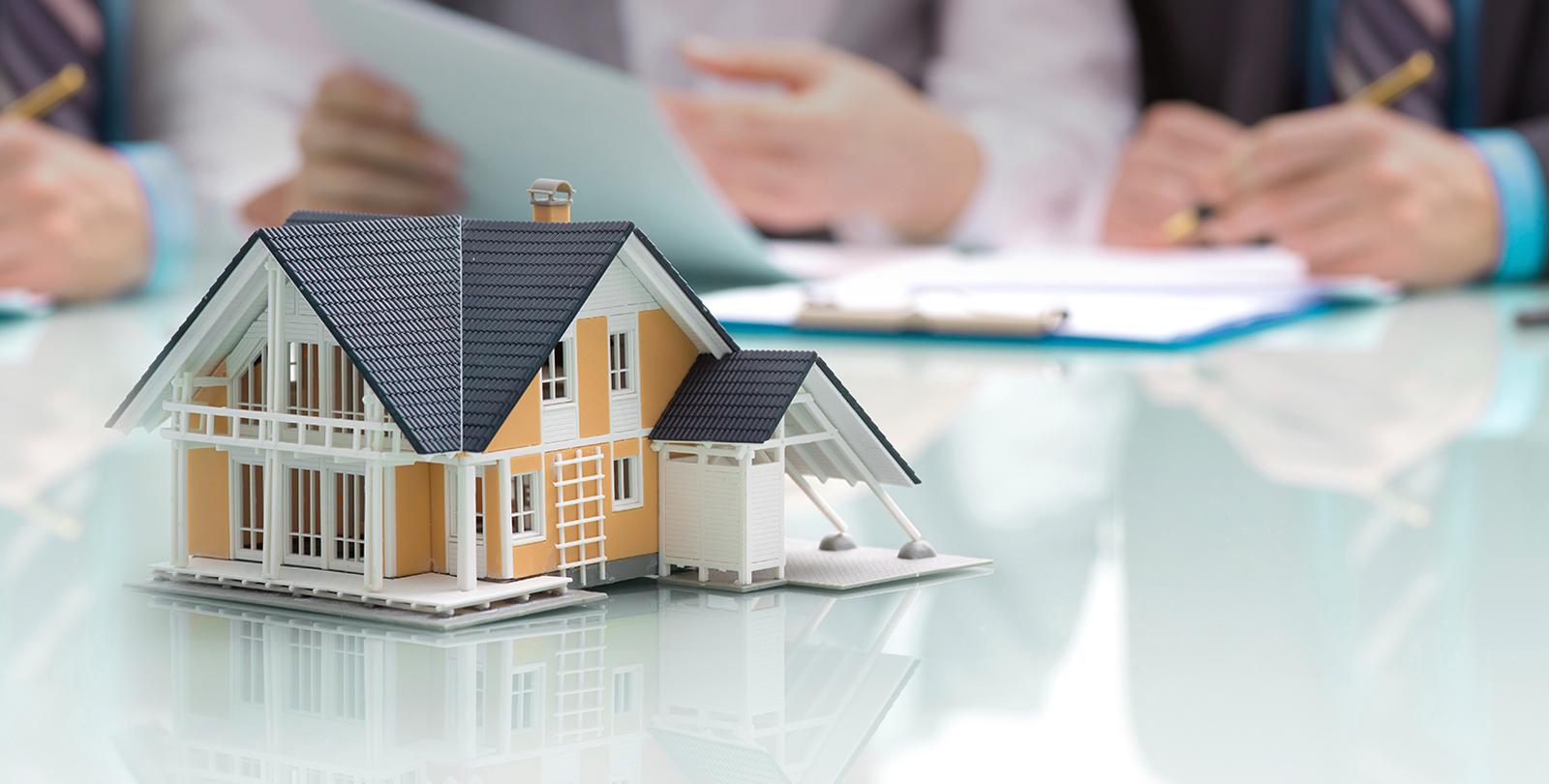 Thời điểm nên mua nhà đất, chung cư để có giá tốt nhất - VietNamNet
