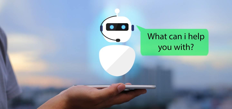 Các thành phần của một Chatbot - Cộng Đồng Chat Bot