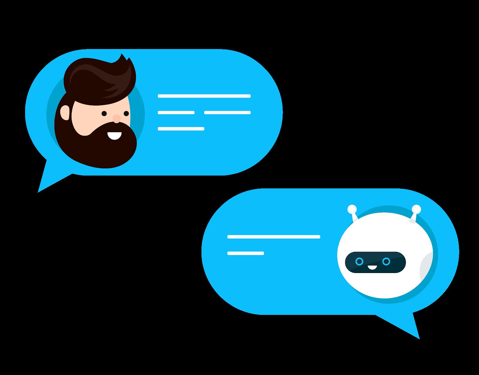 Cách sử dụng Chatbot trong bán hàng online hiệu quả