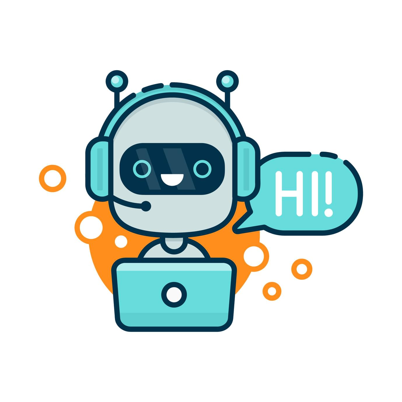 Dawn of the Chatbots: What Do Consumers Want and Expect? | TechnologyAdvice