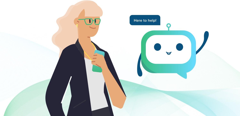 Hướng dẫn ứng dụng ChatBot Shopee hiệu quả