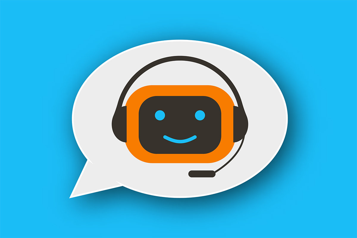 Lợi ích sử dụng chatbot bán hàng trong kinh doanh