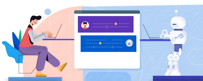 Khóa học về Chatbot tiện ích