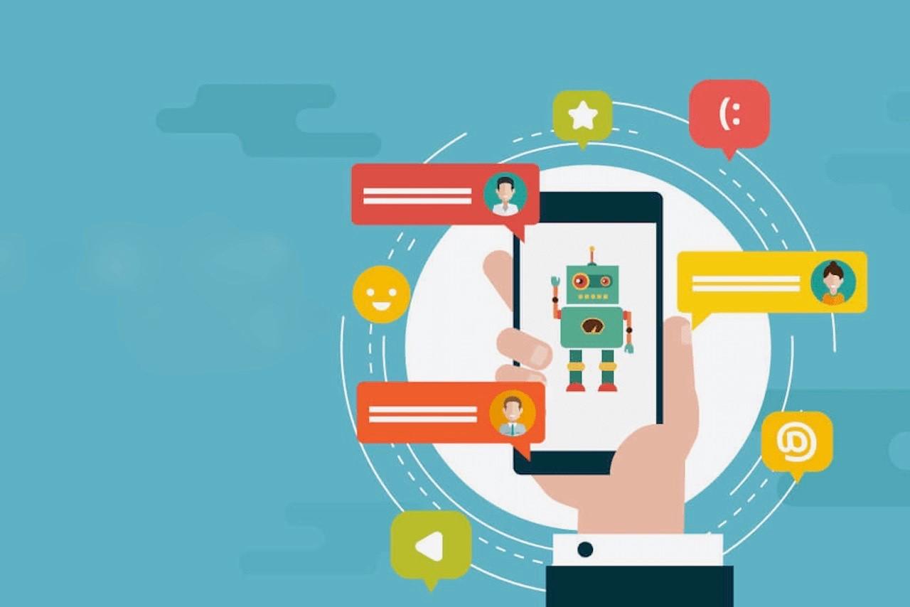 11 bí kíp tối ưu hoá Chatbot - Phần 2 - FPT TechInsight