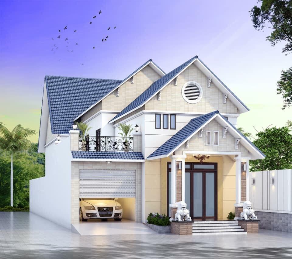 Kinh nghiệm đầu tư nhà phố cho thuê hiệu quả