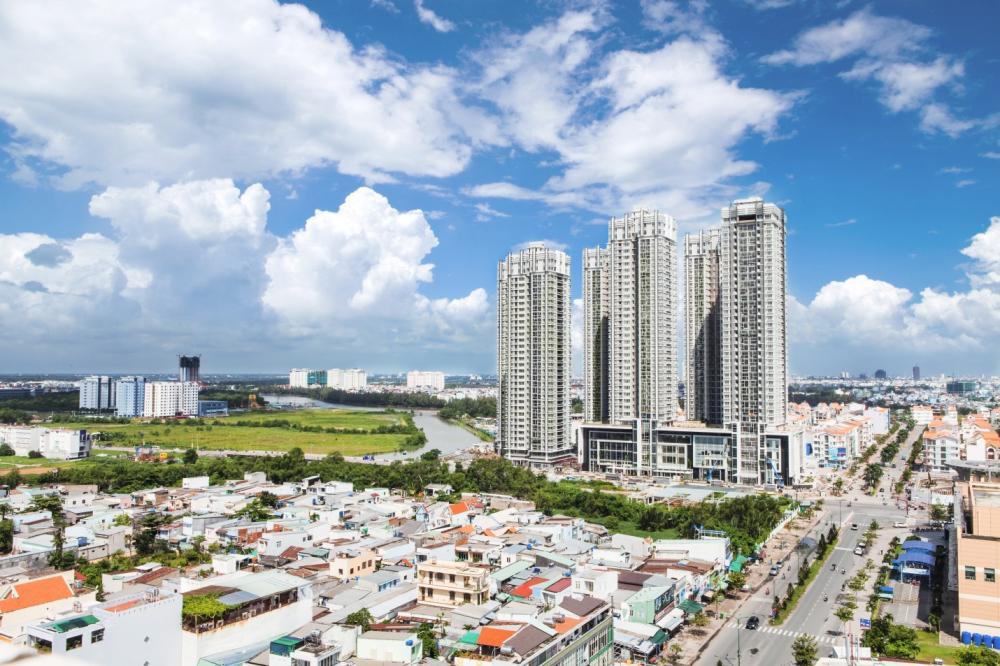 Đầu tư chung cư thời điểm nào là tốt nhất? | Thị trường Today