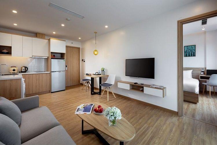 Cách bán căn hộ chung cư hiệu quả, chốt giá nhanh (kèm các bước)