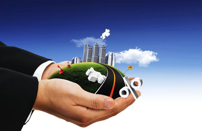 Ý tưởng kinh doanh bất động sản Quảng Ngãi - BDSQuangNgai.vn