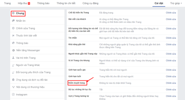 Hướng dẫn bạn cách ẩn like và comment trên Facebook - Ảnh 5.