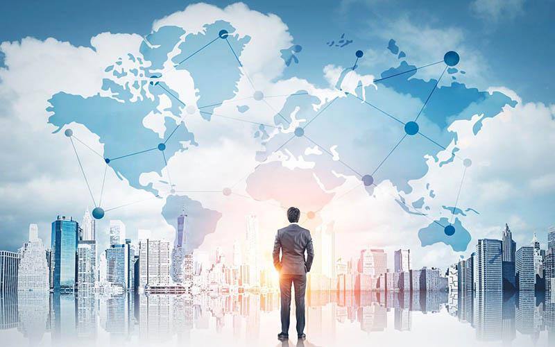 Kinh doanh bất động sản là gì? 4 cách kinh doanh bạn nên biết