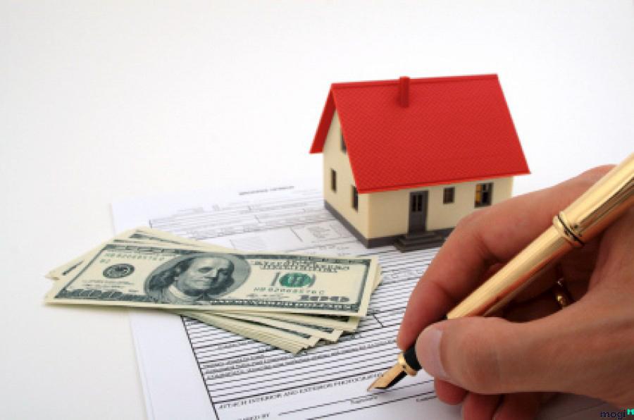 Mua bán nhà đất: Thận trọng khi giá trị hợp đồng thấp hơn so với thực tế |  Mogi.vn