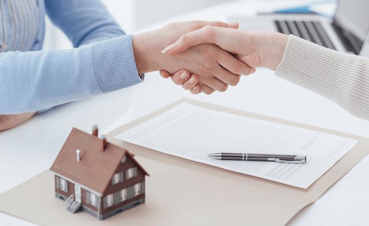 Hướng dẫn thực hiện những thủ tục mua bán nhà đất 2019
