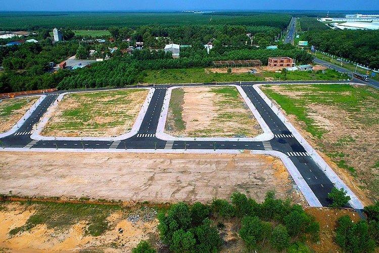 7 bí quyết giúp bạn đầu tư đất nền dự án an toàn, lãi cao