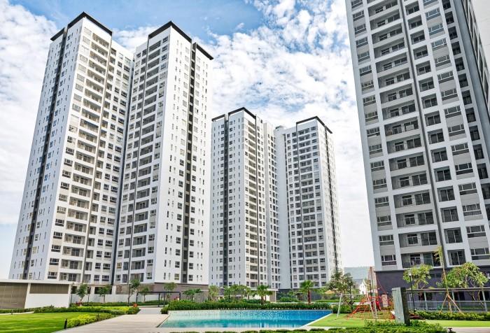 Chia sẻ kinh nghiệm lưu ý khi mua dự án căn hộ chung cư cần nắm rõ