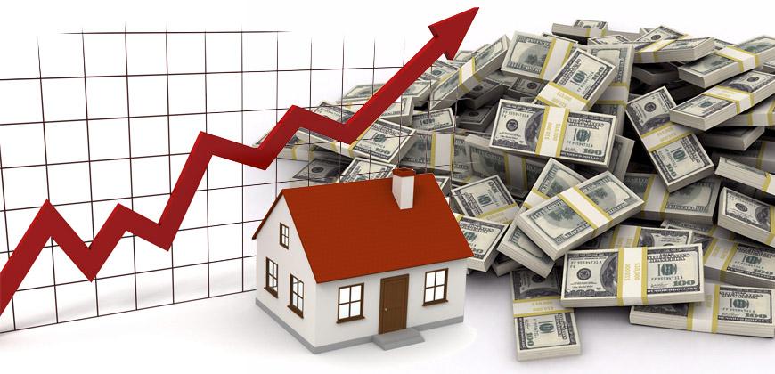 Tổng hợp bí quyết kinh doanh bất động sản thích hợp cho doanh nhân -  Phuongphap.vn