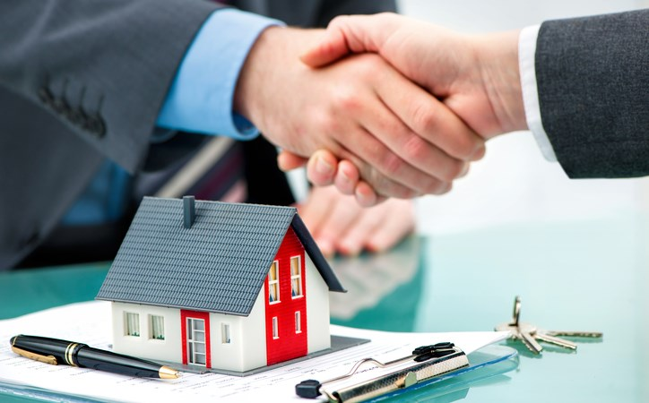 Có biết 8 sai lầm cần tránh khi đầu tư bất động sản - Nguyễn Kim Châu